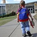 Megérik-e gyermekem az iskolára?-Iskolára való alkalmasságról