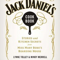 ?EXCLUSIVE? Jack Daniel's Cookbook: Stories And Kitchen Secrets From Miss Mary Bobo's Boarding House. dinamico domains other total General Holiday