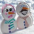 2 vers a hóemberről