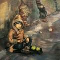 Jókai Mór: A koldusgyermek