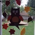 Mosolyt varázsoló ablakdekoráció ötletek