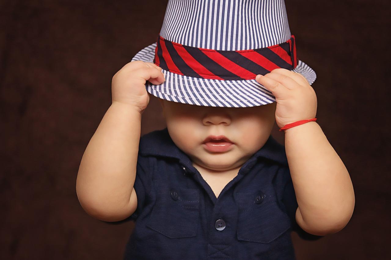 baby-1399332_1280.jpg