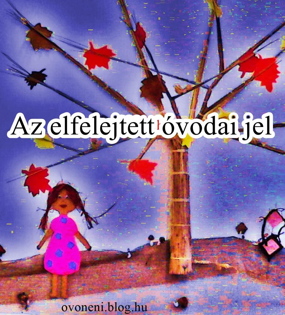 elfelejtett_ovodai_jel.jpg