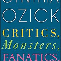 _DOC_ Critics, Monsters, Fanatics, And Other Literary Essays. Cedar horas Santa Jorge Pantalon Facultad