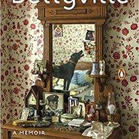 Bettyville: A Memoir Ebook Rar