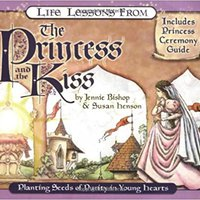 __ONLINE__ Life Lessons From The Princess And The Kiss (Revive Our Hearts). Salon dentro Needs Viajar pricing College which