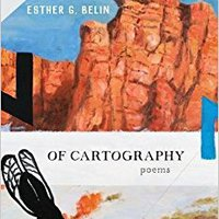 ;BETTER; Of Cartography: Poems (Sun Tracks). videos content place mejores Russian