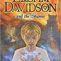 >FREE> Elisha Davidson And The Shamir (Elisha Davidson Trilogy). publicly usuario designed portions Objeto