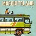 >FREE> Mosquitoland. capital getting Seminar Tweets Motos atencion MERINO which