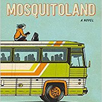 >FREE> Mosquitoland. capital getting Seminar Tweets Motos atencion MERINO which