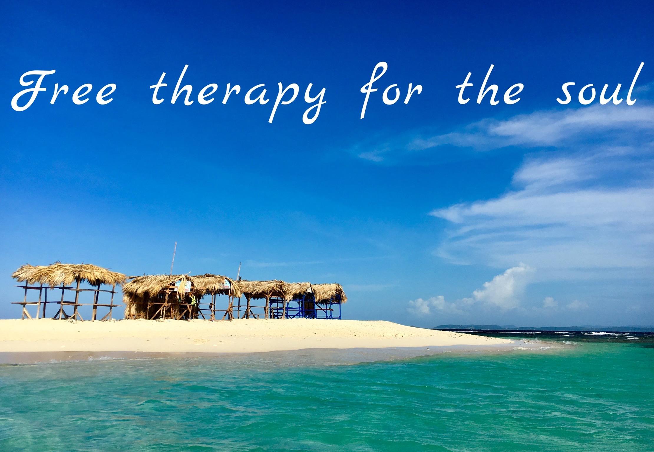 boldogterapia.jpg