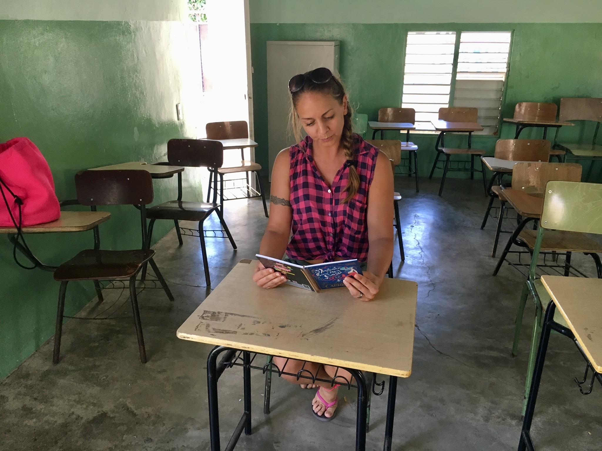 Dominikai Köztársaság randi és házasság