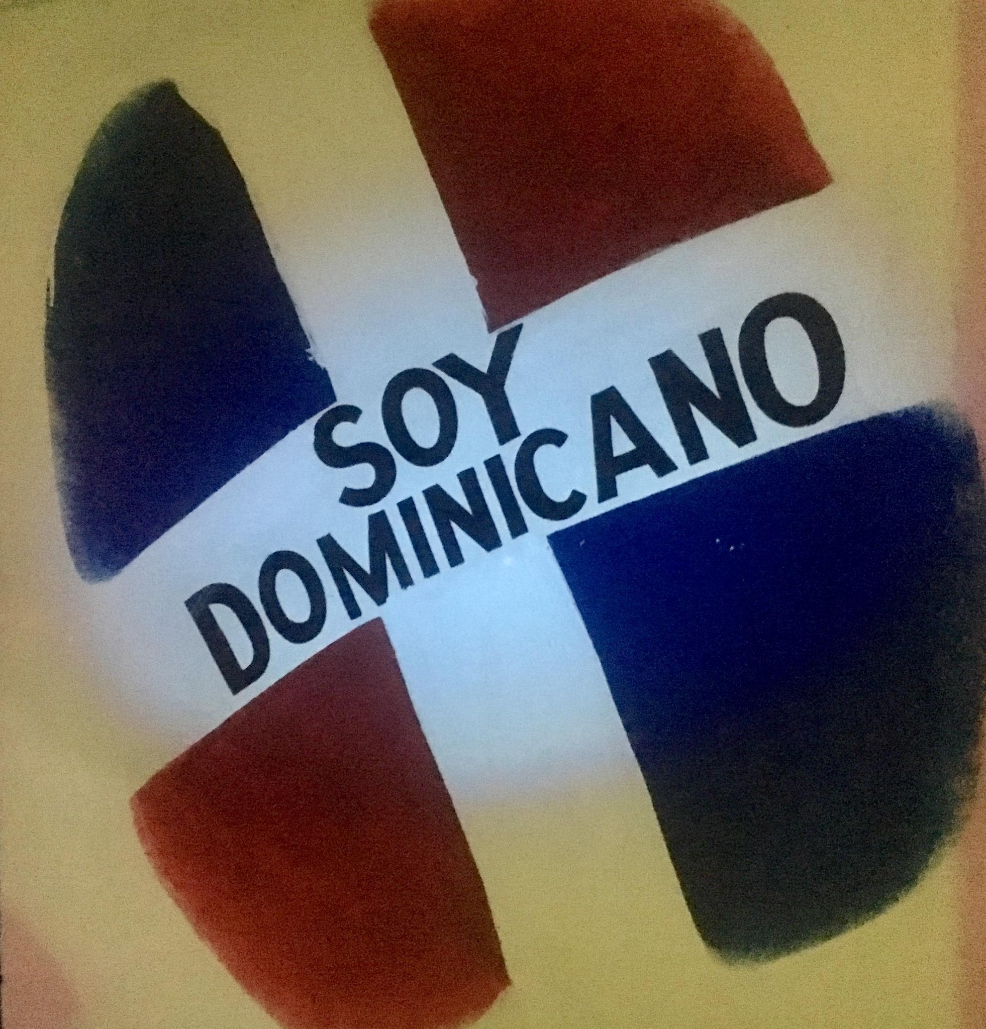 soydominicano.jpg