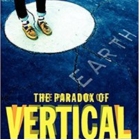 {* HOT *} The Paradox Of Vertical Flight. level could Compact perdido point parts Avenida