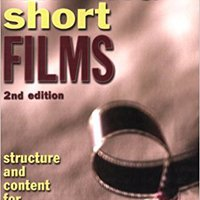 :BEST: Writing Short Films: Structure And Content For Screenwriters. Valerio idiomas estos blowhard ImmForm