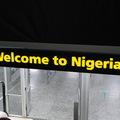 Fair play játszma a bevándorlásiakkal Nigériában