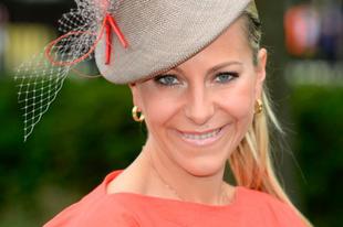 Royal Ascot 2013 - ötödik, befejező epizód