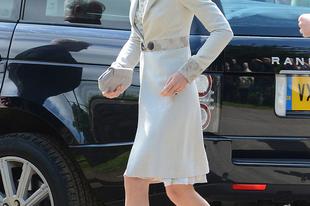 Hétköznapi Hercegnő