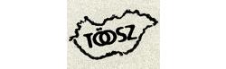 TOÖSZ