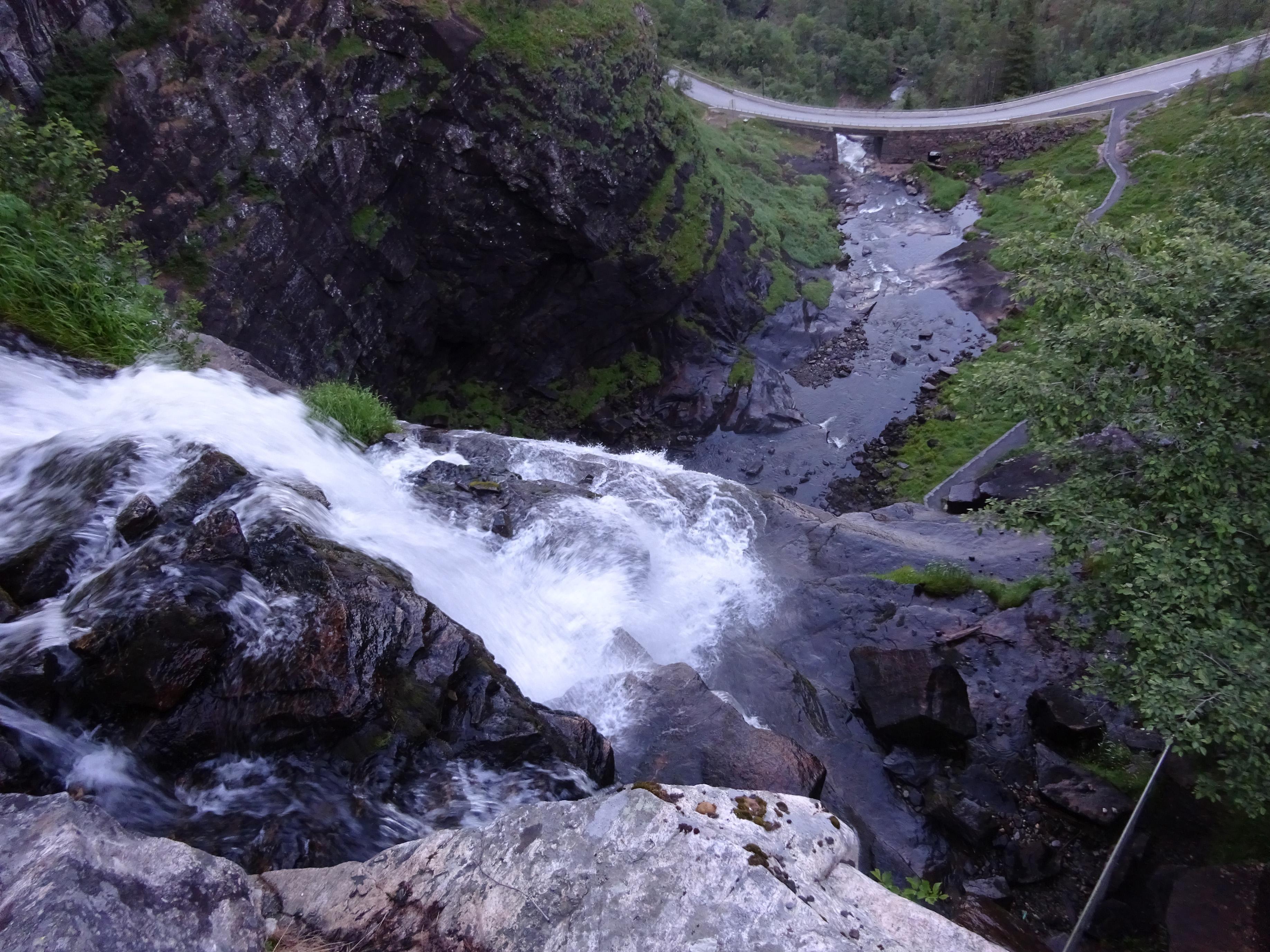 blog_d11s06_skjervfossen_003.jpg