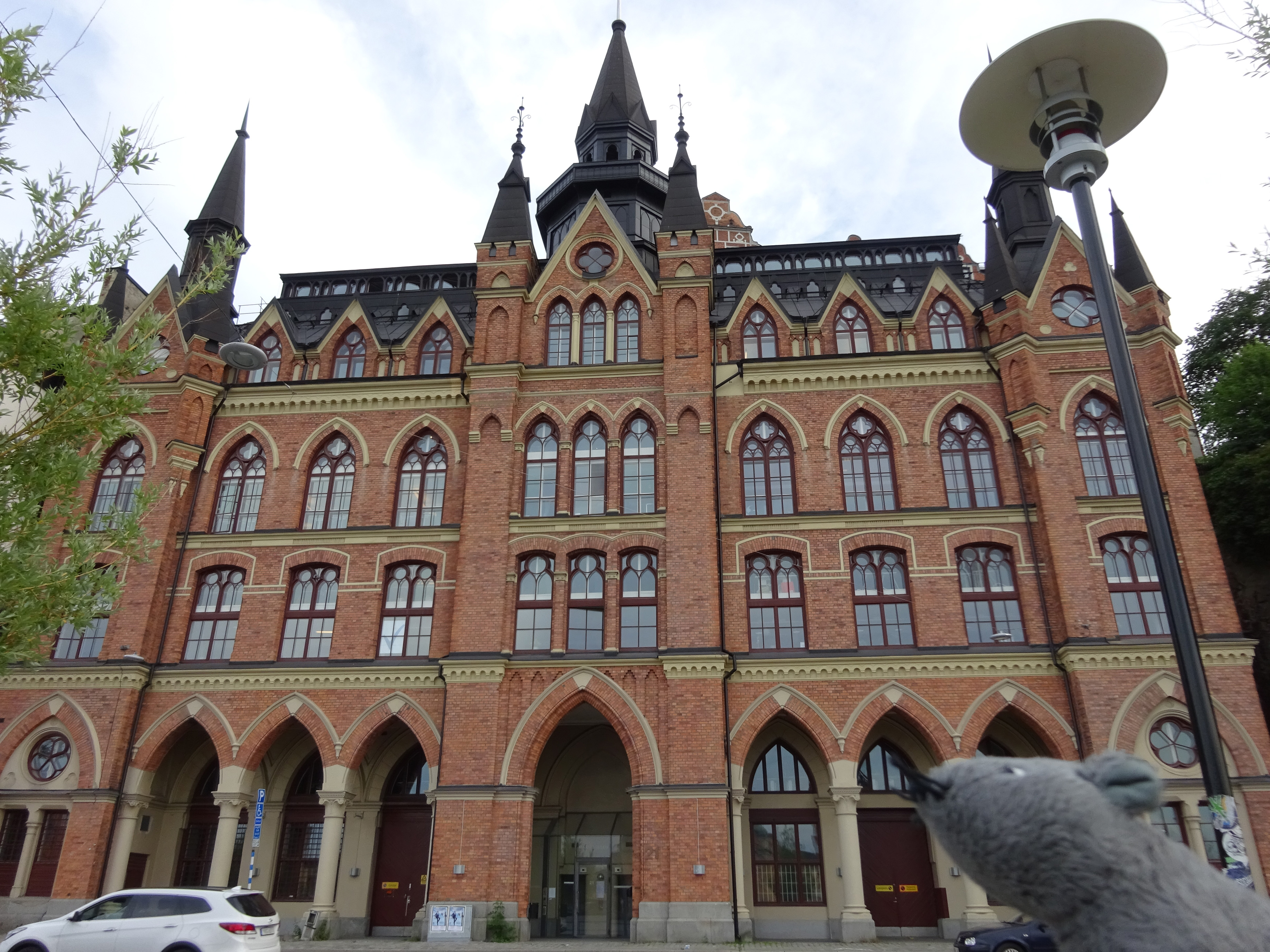 blog_d14s04_stockholm_001.jpg