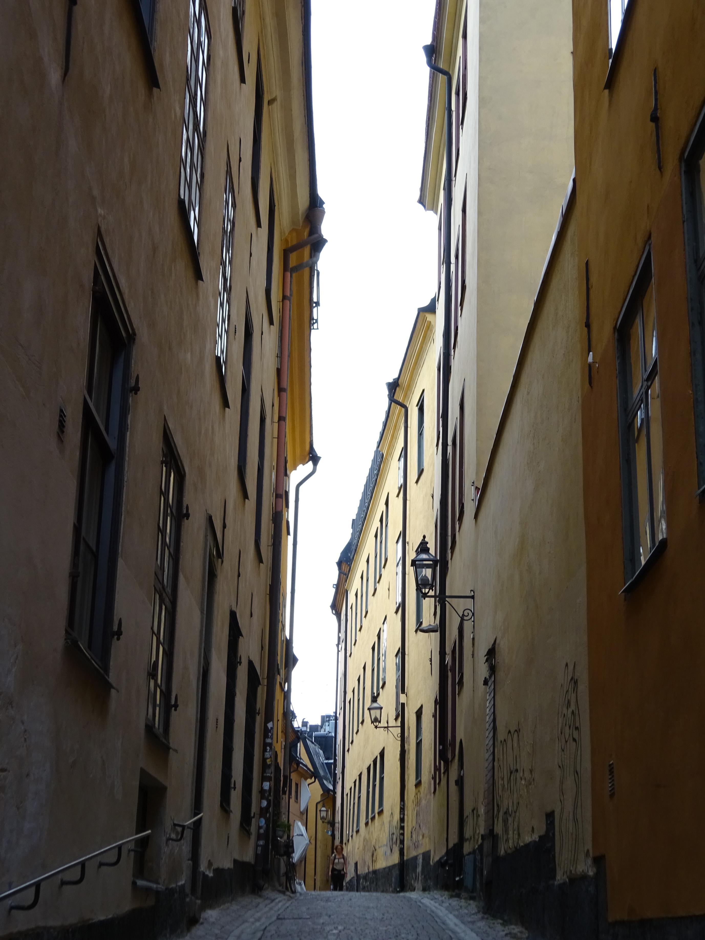 blog_d14s04_stockholm_006.jpg