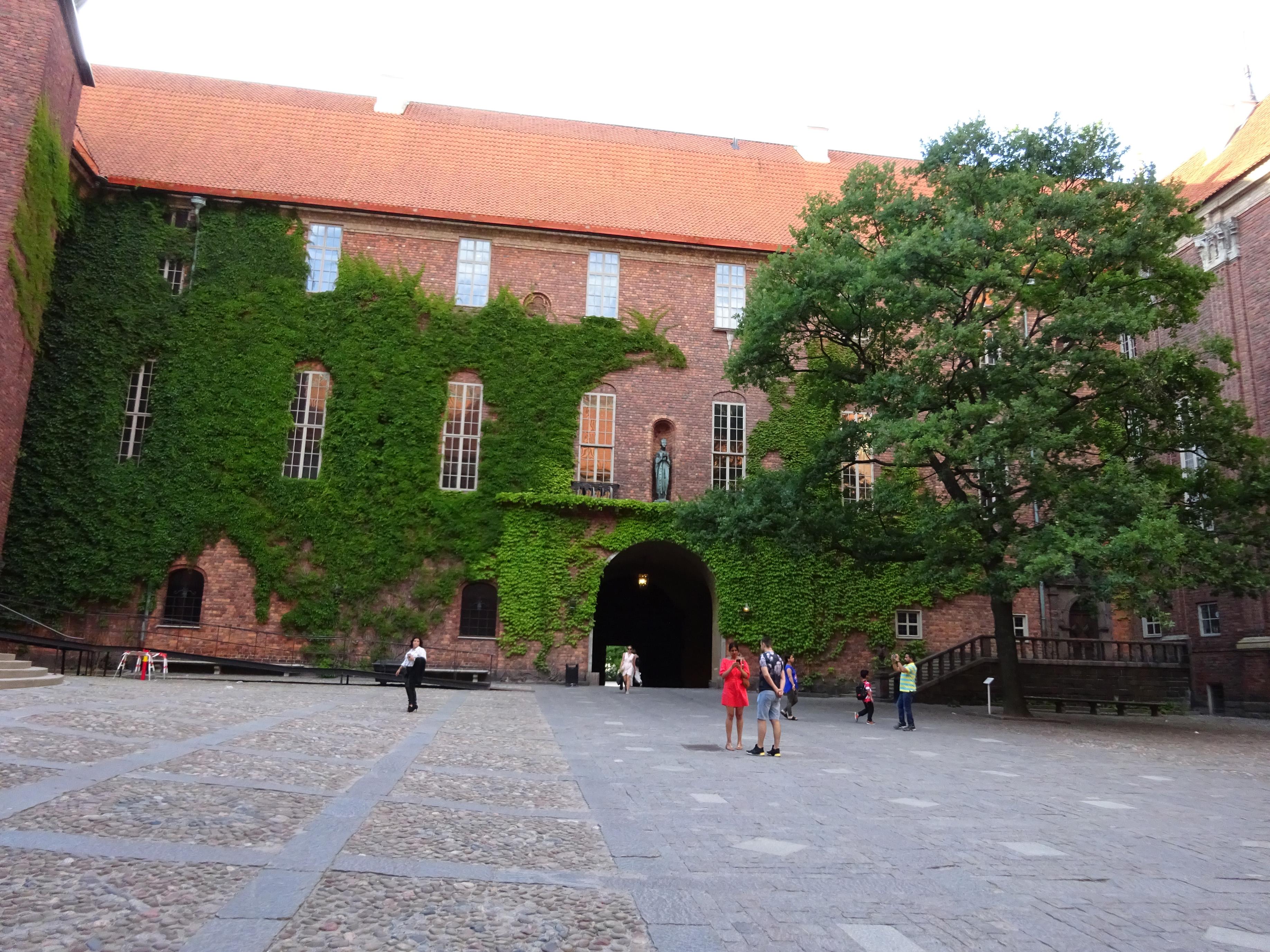 blog_d14s04_stockholm_052.jpg