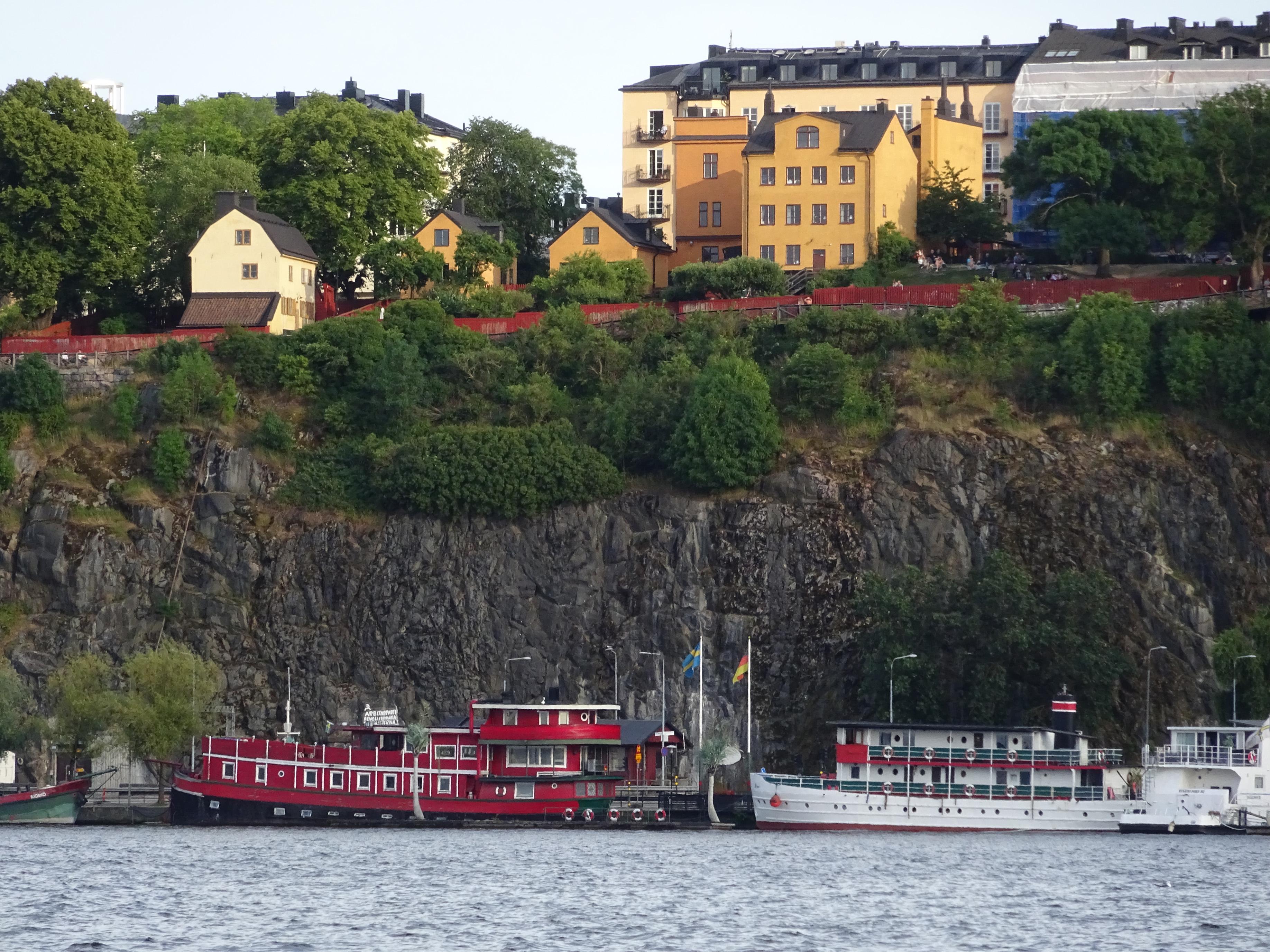 blog_d14s04_stockholm_057.jpg