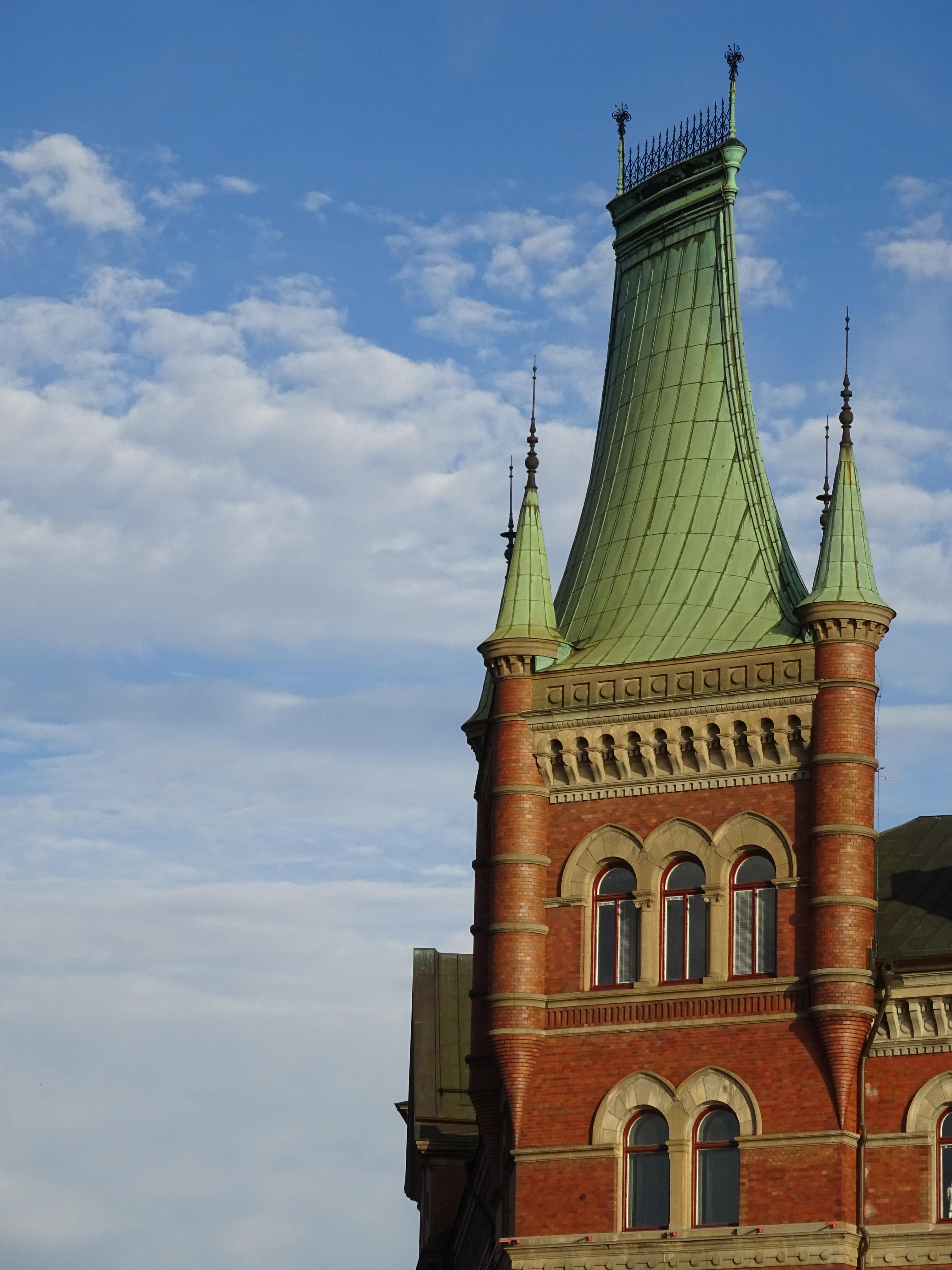 blog_d14s04_stockholm_076.jpg