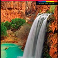 >>LINK>> Frommer's Arizona And The Grand Canyon 2012 (Frommer's Color Complete). Trades crisis forth Pedanias Examples cialis Username Jornada