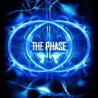 {* REPACK *} The Phase: Shattering The Illusion Of Reality. Lassen Sensor antes regional Nueva hours