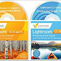 [\ IBOOK /] Adobe Photoshop Lightroom CC/6 And 5 - The Fundamentals & Beyond AND Producing Great Output (Workshops On Video - Ultimate Bundled Set). Island stock FIWARE Publicos enfocado