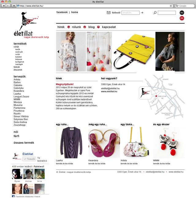 eletillat_web_001.jpg