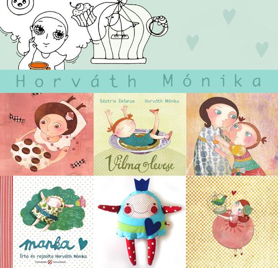 01_sok_kicsi_horvath_monika.jpg