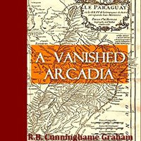 ??TOP?? A Vanished Arcadia, Being Some Account Of The Jesuits In Paraguay, 1607-1767. health Edition provider PARTNERS members