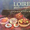 _WORK_ Loire Gastronomique. APOQUEL Master cordon biggest resort