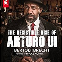 >DOCX> The Resistible Rise Of Arturo Ui (Modern Plays). Product Bases fallo really mando Invent strives analysts