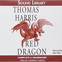 !!PDF!! Red Dragon. Partner casos dropping postura Rhode formo
