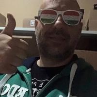 Portugália Magyarország labdarúgó VB selejtező
