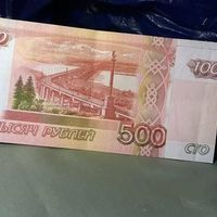 Csoda történt Moszkvában!
