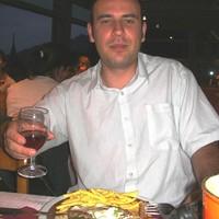 Lósteak és fondue Svájcban