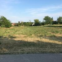 Balatonfőkajár urbex - a félbehagyott MOTO GP pálya és környéke