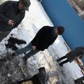Grillezés a Szarvasok szigetén 4.0