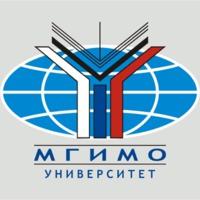 Az orosz nagykövetséges imós tali