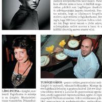 ELITE Magazin, cikk