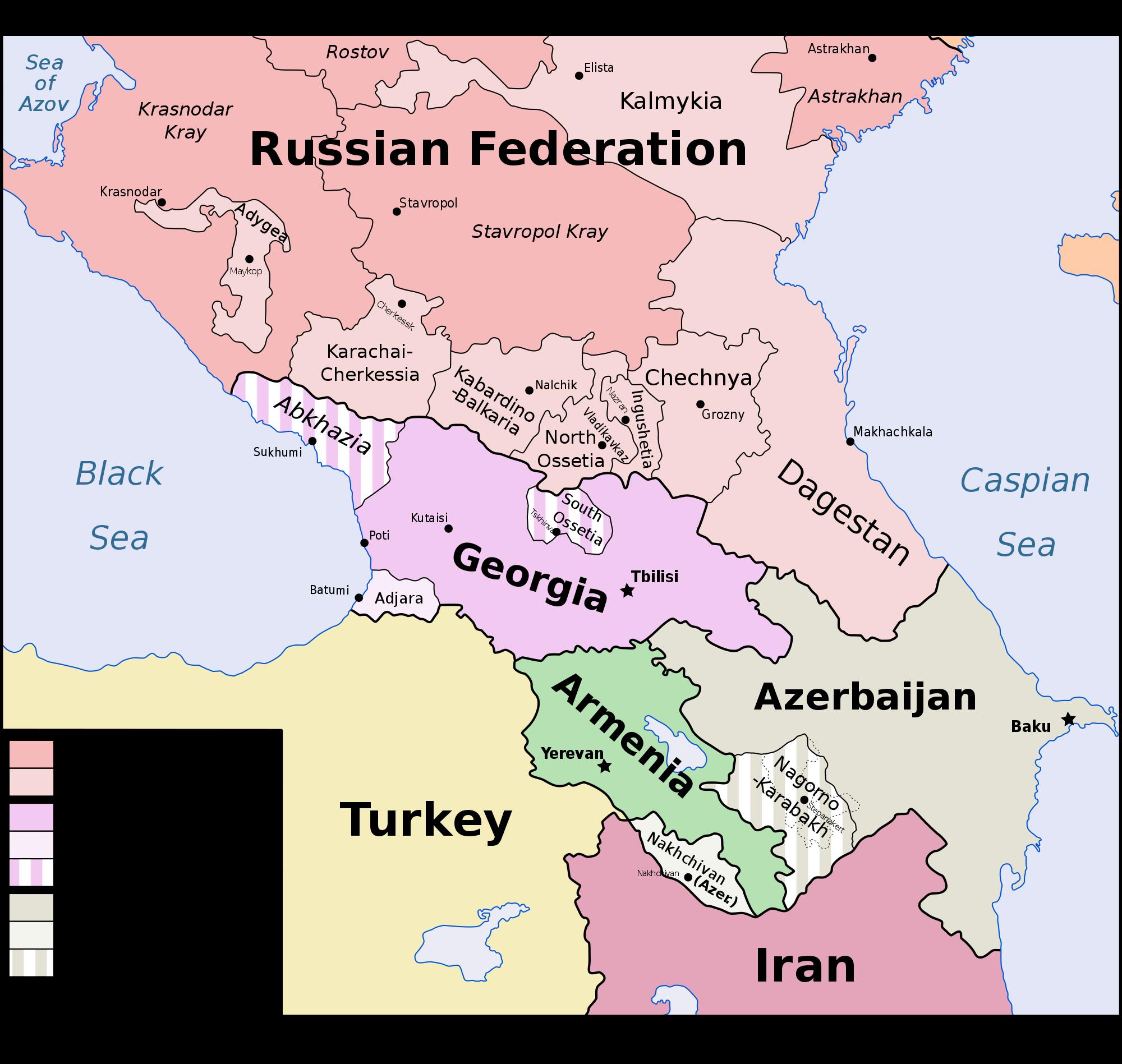 2000px-caucasus-political_en_svg.png