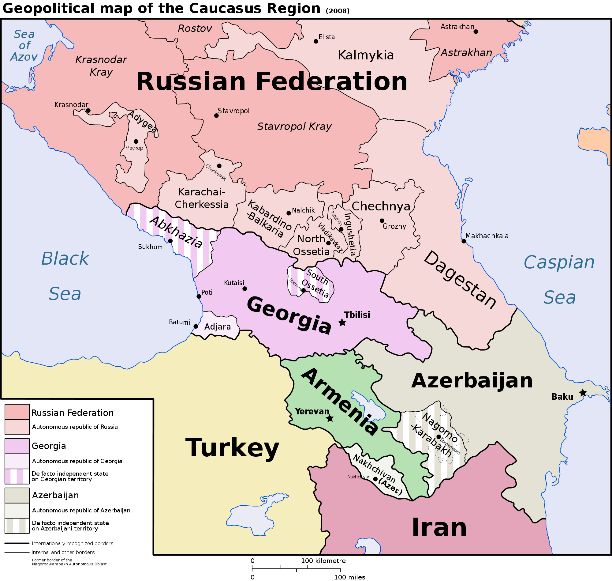 caucasus-mountains-location.png