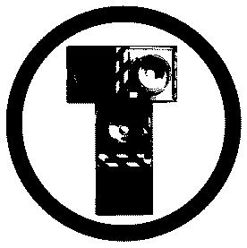 the_klf_trancentral_logo.png