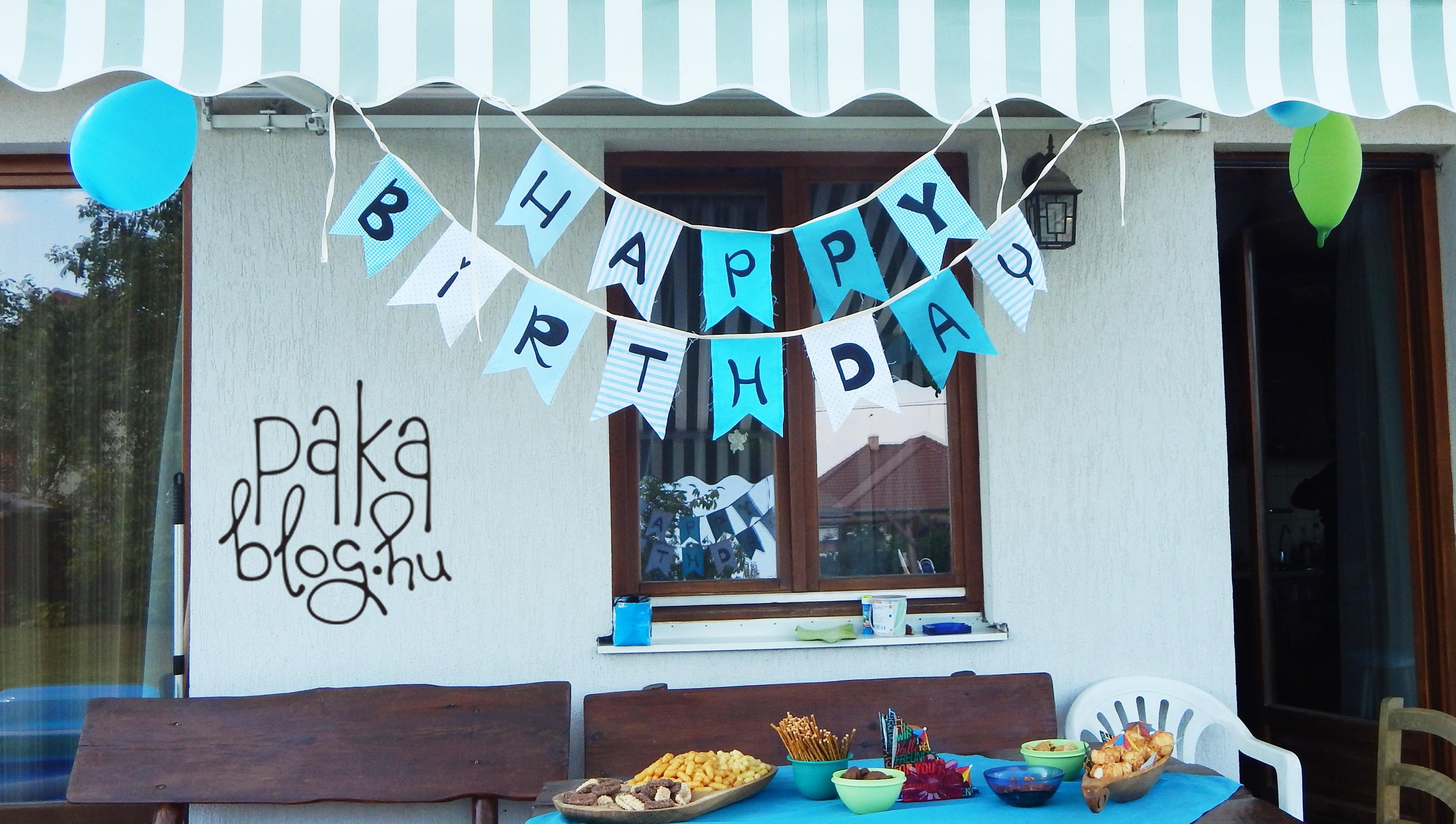 birthday_flag.jpg