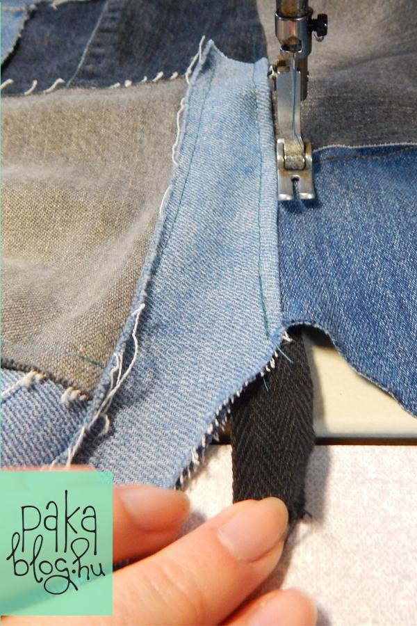 jacket_08.jpg